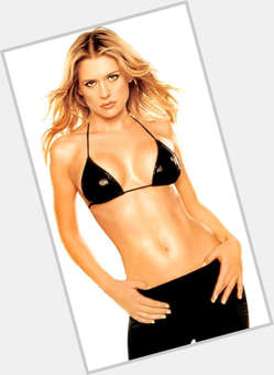 "<a href=""/hot-women/kristy-swanson/is-she-christian-new-subaru-commercial-married-still"">Kristy Swanson</a> Athletic body,  dyed blonde hair & hairstyles"