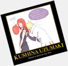 "<a href=""/hot-women/kushina-uzumaki/is-she-still-alive-akatsuki-strong-hot-what"">Kushina Uzumaki</a> Slim body,  red hair & hairstyles"