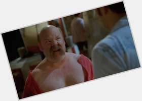 "<a href=""/hot-men/kyle-gass/is-he-related-jack-black-elf-married-brutal"">Kyle Gass</a> Large body,"