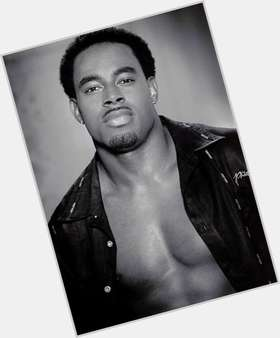 "<a href=""/hot-men/lamman-rucker/is-he-married-related-darius-dating-jill-scott"">Lamman Rucker</a> Athletic body,  black hair & hairstyles"