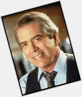 "<a href=""/hot-men/lane-smith/is-he-still-alive-dr-married-where-buried"">Lane Smith</a> Average body,  salt and pepper hair & hairstyles"