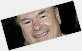 "<a href=""/hot-men/larry-miller/is-he-okay-rehab-ok-ever-coming-back"">Larry Miller</a> Average body,  bald hair & hairstyles"