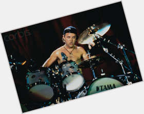 "<a href=""/hot-men/lars-ulrich/is-he-good-drummer-dream-theater-married-christian"">Lars Ulrich</a> Average body,  light brown hair & hairstyles"