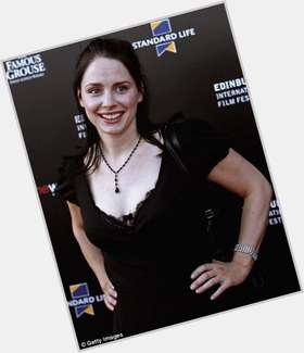 "<a href=""/hot-women/laura-fraser/is-she-married-leave-lip-service-what-doing"">Laura Fraser</a> Slim body,  dark brown hair & hairstyles"