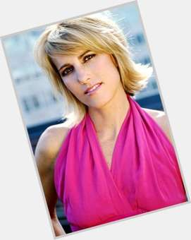 "<a href=""/hot-women/laura-ingraham/is-she-married-sick-iheartradio-alabama-fan-lawyer"">Laura Ingraham</a> Slim body,  blonde hair & hairstyles"