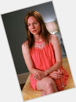 "<a href=""/hot-women/laura-linney/is-she-pregnant-married-downton-abbey-clint-eastwoods"">Laura Linney</a> Slim body,  blonde hair & hairstyles"