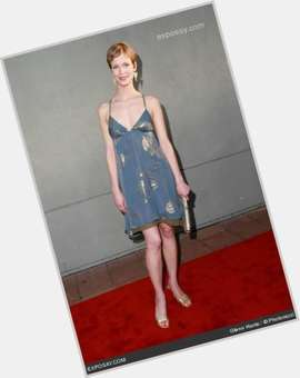 "<a href=""/hot-women/laura-regan/is-she-bi-2014"">Laura Regan</a> Slim body,  blonde hair & hairstyles"