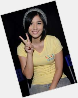 "<a href=""/hot-women/lauren-young/is-she-and-megan-sisters-elmo-magalona-together"">Lauren Young</a> Slim body,"