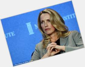 "<a href=""/hot-women/laurene-powell/is-she-jobs-kennedy-alive-still-dating-what"">Laurene Powell</a>"