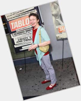 "<a href=""/hot-women/laurie-anderson/is-she-married-lou-reed-live-buddhist-halse"">Laurie Anderson</a>"