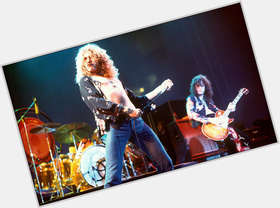 "<a href=""/hot-men/led-zeppelin/is-he-satanic-still-alive-touring-heavy-metal"">Led Zeppelin</a>"