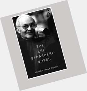 "<a href=""/hot-men/lee-strasberg/is-he-good-acting-school-still-alive-what"">Lee Strasberg</a> Average body,"