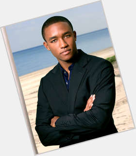 "<a href=""/hot-men/lee-thompson-young/is-he-asian-still-alive-married-dating-single"">Lee Thompson Young</a> Average body,  dark brown hair & hairstyles"