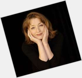 "<a href=""/hot-women/lesley-manville/is-she-married-tall"">Lesley Manville</a> Slim body,  dark brown hair & hairstyles"