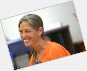 "<a href=""/hot-women/leslie-van-houten/is-she-still-jail-alive-married-free-remorseful"">Leslie Van Houten</a> Slim body,  light brown hair & hairstyles"