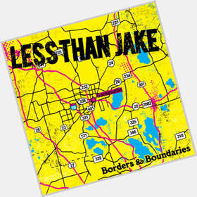 "<a href=""/hot-men/less-than-jake/is-he-ska-straight-edge-good-where-touring"">Less Than Jake</a>"