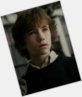 "<a href=""/hot-men/liam-aiken/is-he-married-related-clay-single-circumcised-dating"">Liam Aiken</a>"