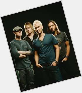 "<a href=""/hot-men/lifehouse/is-he-christian-band-good-rock-still-together"">Lifehouse</a>"