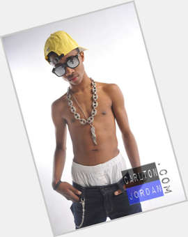 "<a href=""/hot-men/lil-twist/is-he-young-money-waynes-brother-jail-virgin"">Lil Twist</a> Slim body,  black hair & hairstyles"