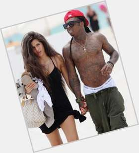 "<a href=""/hot-men/lil-wayne/is-he-bi-2014"">Lil Wayne</a> Athletic body,  black hair & hairstyles"