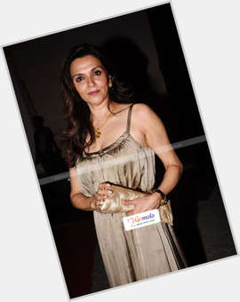 "<a href=""/hot-women/lillete-dubey/is-she-husband"">Lillete Dubey</a> Slim body,  dark brown hair & hairstyles"