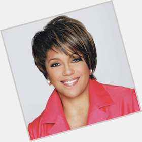 "<a href=""/hot-women/linda-johnson/is-she-rice-and-mel-farr-divorce-married"">Linda Johnson</a>  dark brown hair & hairstyles"