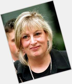 "<a href=""/hot-women/linda-tripp/is-she-still-alive-where-now-what-doing"">Linda Tripp</a> Large body,  dyed blonde hair & hairstyles"