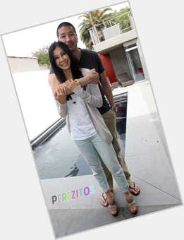 "<a href=""/hot-women/lisa-ling/is-she-married-and-laura-sisters-twin-pregnant"">Lisa Ling</a> Slim body,  dark brown hair & hairstyles"