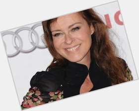 "<a href=""/hot-women/lisa-stansfield/is-she-black-related-gracie-fields-touring-twitter"">Lisa Stansfield</a>"