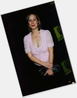 "<a href=""/hot-women/liza-weil/is-she-married-pregnant-dating"">Liza Weil</a> Slim body,  blonde hair & hairstyles"