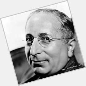 "<a href=""/hot-men/louis-b-mayer/is-he-where-buried"">Louis B Mayer</a> Large body,  grey hair & hairstyles"