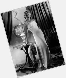 "<a href=""/hot-women/claire-trevor/is-she-alive-where-buried"">Claire Trevor</a> Slim body,  blonde hair & hairstyles"