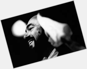 "<a href=""/hot-men/luciano-pavarotti/is-he-still-alive-blind-composer-italian-what"">Luciano Pavarotti</a> Large body,  black hair & hairstyles"