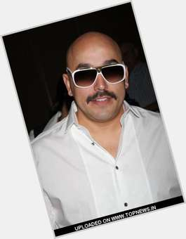"<a href=""/hot-men/lupillo-rivera/is-he-related-jenni-married-catholic-alive-grandpa"">Lupillo Rivera</a>"
