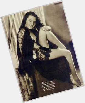 "<a href=""/hot-women/lupita-tovar/is-she-still-alive"">Lupita Tovar</a> Slim body,  black hair & hairstyles"