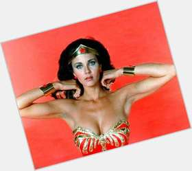 "<a href=""/hot-women/lynda-carter/is-she-mexican-divorce-republican-still-alive-single"">Lynda Carter</a> Voluptuous body,  dark brown hair & hairstyles"