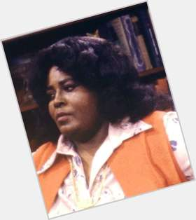 "<a href=""/hot-women/mabel-king/is-she-alive-where-whats-happening-regina-mother"">Mabel King</a> Large body,  black hair & hairstyles"