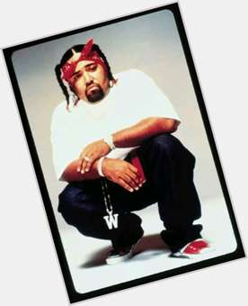 "<a href=""/hot-men/mack-10/is-he-mexican-blood-married-black-still-alive"">Mack 10</a> Large body,  black hair & hairstyles"