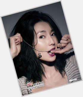 "<a href=""/hot-women/maggie-cheung/is-she-married-ho-yee-beautiful-dating-where"">Maggie Cheung</a> Slim body,  black hair & hairstyles"