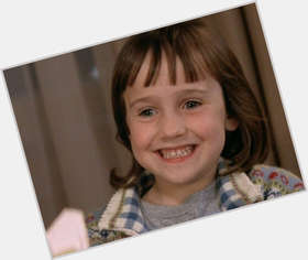 "<a href=""/hot-women/mara-wilson/is-she-married-death-atheist-still-alive-deaf"">Mara Wilson</a> Slim body,  dyed black hair & hairstyles"