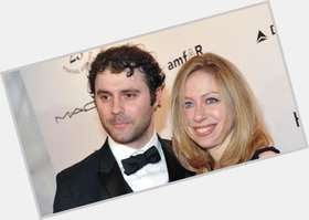 "<a href=""/hot-men/marc-mezvinsky/is-he-mentally-ill-adopted-working-employed-rich"">Marc Mezvinsky</a> Average body,  black hair & hairstyles"