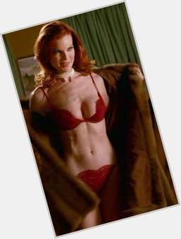 "<a href=""/hot-women/marcia-cross/is-she-hair-color-real-pregnant-season-3"">Marcia Cross</a> Slim body,  red hair & hairstyles"