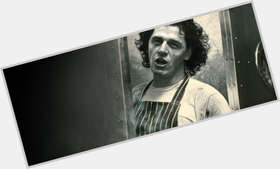 "<a href=""/hot-men/marco-pierre-white/is-he-french-birmingham-halal-best-chef-world"">Marco Pierre White</a> Average body,  dark brown hair & hairstyles"