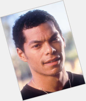 "<a href=""/hot-men/marcus-chong/is-he-related-tommy-married-asian-biracial-crazy"">Marcus Chong</a> Average body,  dark brown hair & hairstyles"