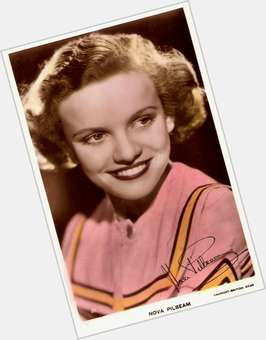 "<a href=""/hot-women/googie-withers/is-she-still-alive-where-buried-nick-mccallum"">Googie Withers</a> Average body,"