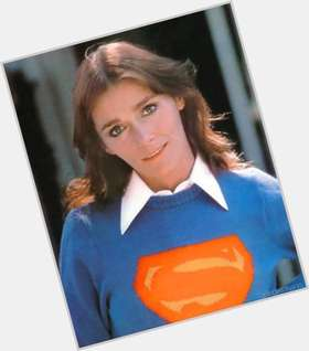 "<a href=""/hot-women/margot-kidder/is-she-still-alive-crazy-christian-related-courtney"">Margot Kidder</a> Slim body,  dark brown hair & hairstyles"