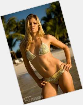 "<a href=""/hot-women/maria-kirilenko/is-she-married-related-andrei-pregnant-engaged-dating"">Maria Kirilenko</a> Slim body,  blonde hair & hairstyles"