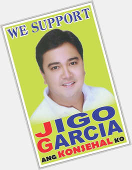 "<a href=""/hot-men/jigo-garcia/is-he-where"">Jigo Garcia</a> Large body,"