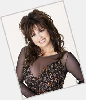 "<a href=""/hot-women/marie-osmond/is-she-married-grandmother-mormon-still-hallmark-prepper"">Marie Osmond</a> Average body,  dark brown hair & hairstyles"