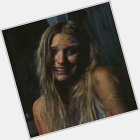 "<a href=""/hot-women/marilyn-burns/is-she-math-pete"">Marilyn Burns</a> Average body,  blonde hair & hairstyles"